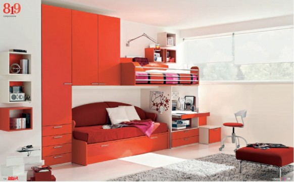 kids room designs 18