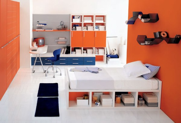 kids room designs 2