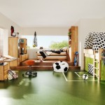 kids room designs 20