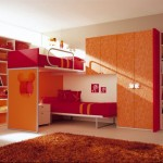kids room designs 22