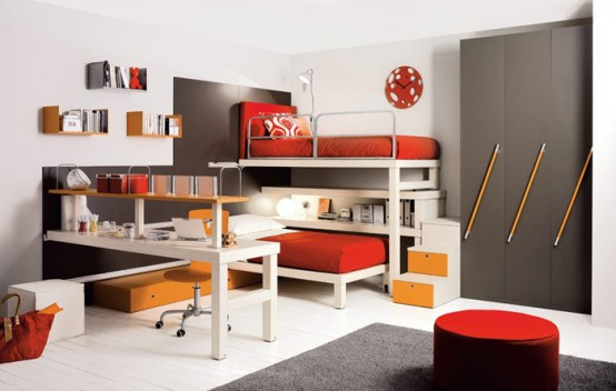 kids room designs 26