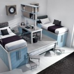 kids room designs 27