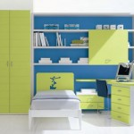 kids room designs 3