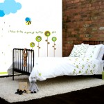 kids room designs 30