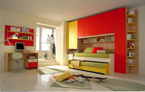kids room designs 31