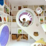 kids room designs 34
