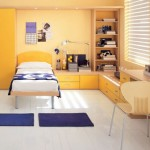 kids room designs 4