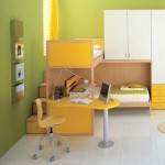 kids room designs 5