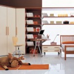 kids room designs 6