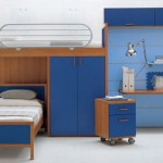 kids room designs 7