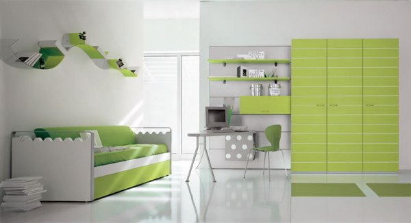 kids room designs 8