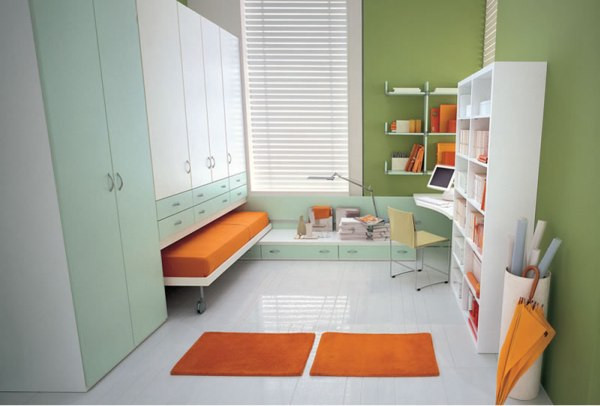 kids room designs 9