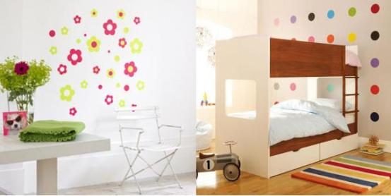 wall stickers 3