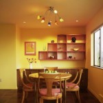 Practical Tips On Buying Dining Table Sets