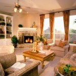 5 Easy Interior Designing Tips For Decorating Your House