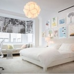 Top 3 Choices For Your House Interior Design