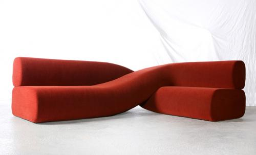 l-shapes-sofa