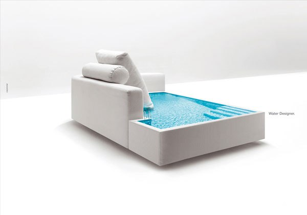swimming-pool-sofa