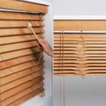 10 Modern And Beautiful Home Blinds