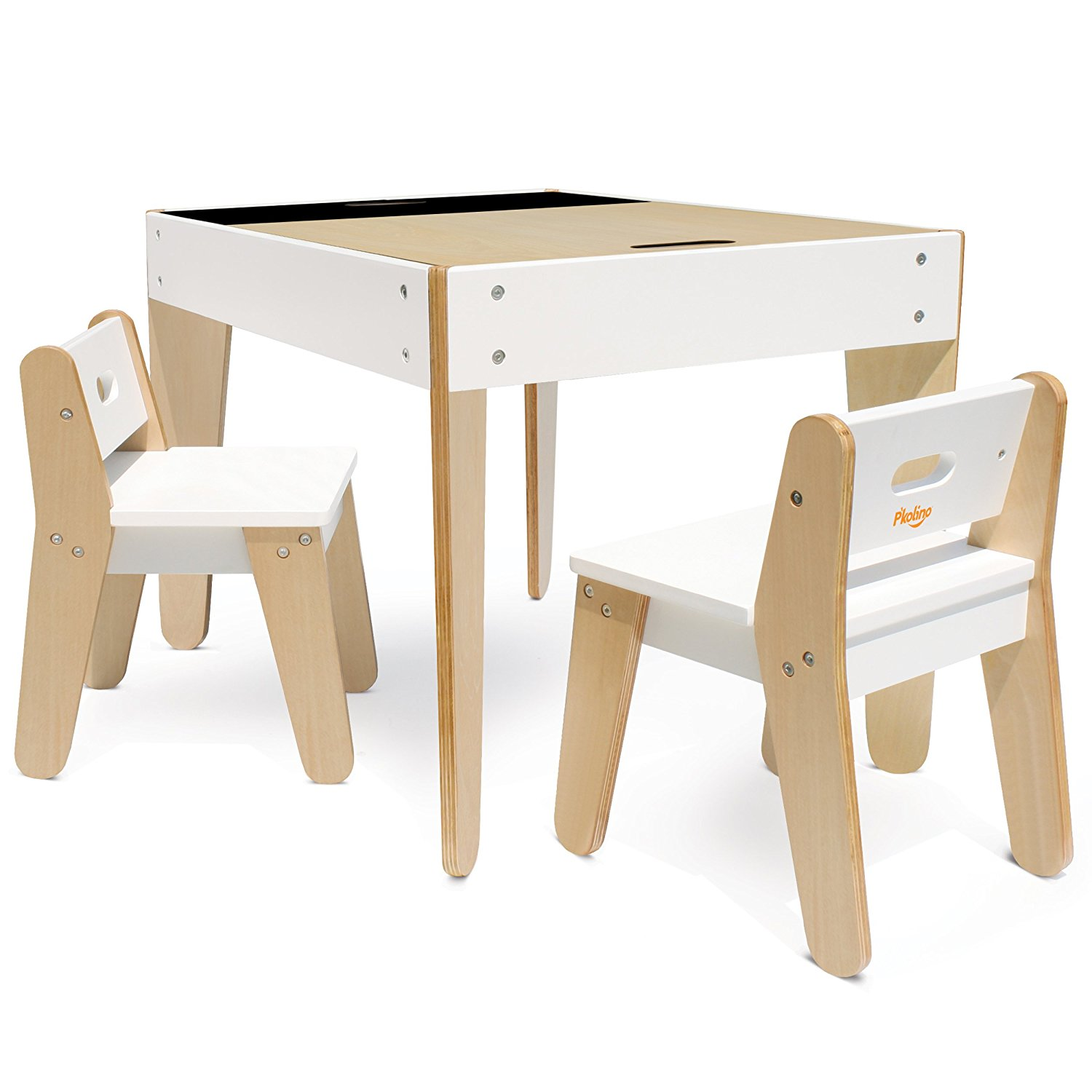 21 Contemporary Small Kids Desks Childrens Desk And