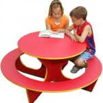 21 Contemporary Kids Desks!