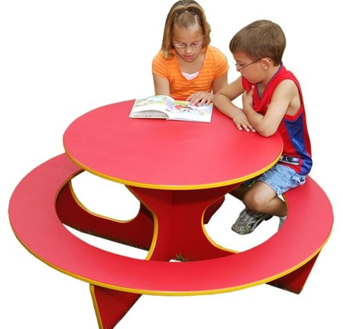 Round_activity_table