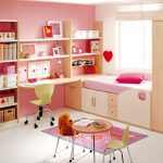 lol kids furnitures