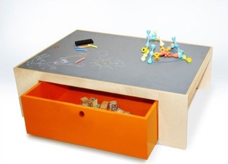 parker-Play-Table