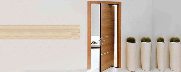 interior door design