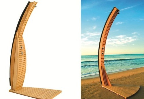 odalo-teak-solar-outdoor-shower