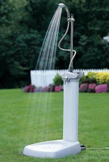 solar-outdoor-shower
