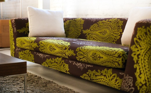 viesso-green-couch