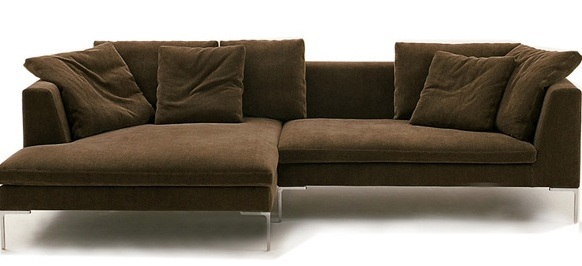 vivavi-green-couches