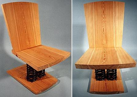 wood-accent-chairs