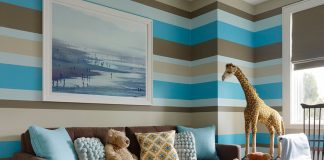 wall-Genial-Wallpaper-Design