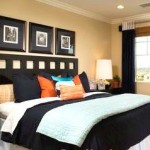 Use the best of your decoration skill Read more at https://web.archive.org/web/20130807075356/http://www.homeinteriorszone.com/interior-decoration/bedroom/easy-bedroom-decoration-ideas/#pMXU4cmHjLDcm0bv.99