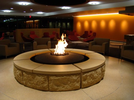 Building a Summer Fire Pit! Learn All About It