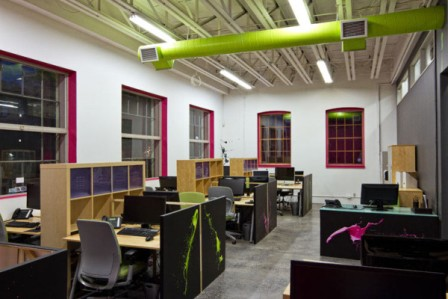 top 10 office interior design commercial interior design