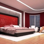 Explore New Wall Decoration Ideas for Bedrooms