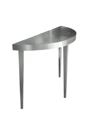 Jett Table from Oly