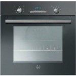 Hoover HOC704X built-in single oven