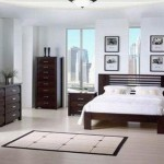 How to Make the Most of Your Bedroom Furniture