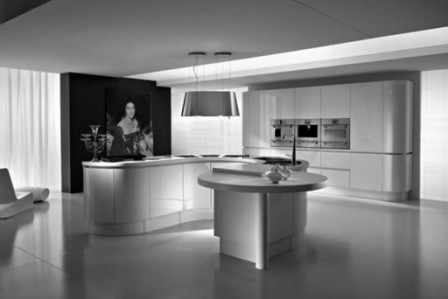Under Cabinet Lighting Design Guide