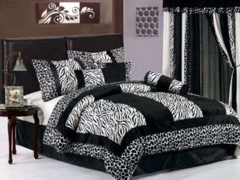 Bedroom Accessories for Teenage Girls