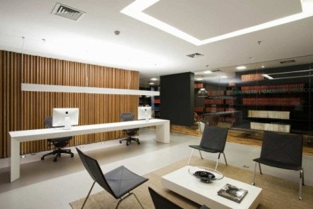 office interior design trends 2013 home interiors blog