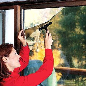 Home Window Tint Ideas