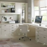 own home office
