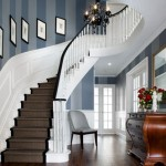 Ideas for Painted Stair Runners