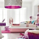 31 Luxurious Bedroom Designs That Amaze You