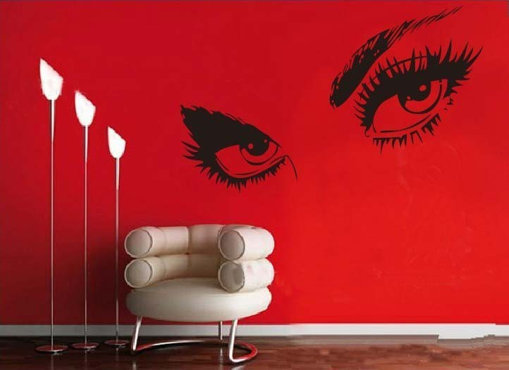 living room wall painting designs. Wall Painting Designs Living Room  Home Design